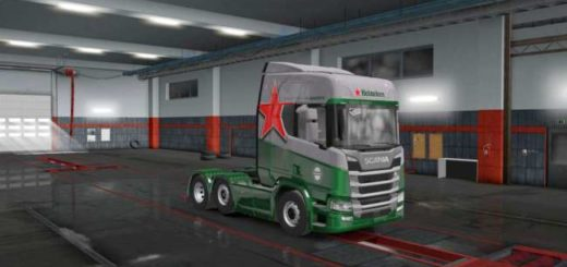 ets2-pack-of-mods-for-1-31-1-35_1