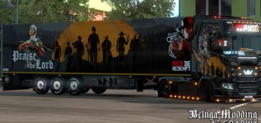 ets2-red-dead-redemption-pack-0-9_1