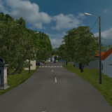 ets2_00022_4E3AD.png