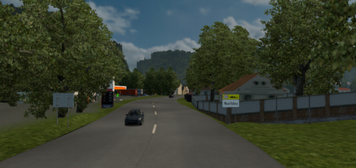 ets2_00023_XF30A.png
