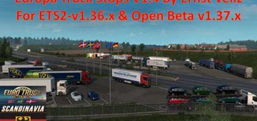 europa-truck-stop-v1-40-1-36-1-37_1