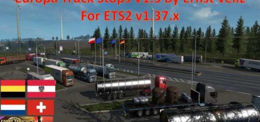 europea-truck-stop-updated-v1-50-by-ernst-veliz-ets2-v1-37-x_1
