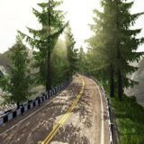 extreme-trucking-map-for-version-1-36_3