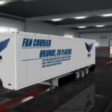 fan-courier-trailer-skin-1-0_1