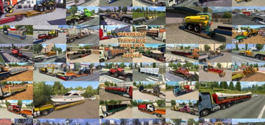 fix-for-overweight-trailers-and-cargo-pack-by-jazzycat-v8-4_3_8AZV8.jpg