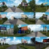 fix-for-rusmap-v2-1-billboards_1_C94A.jpg