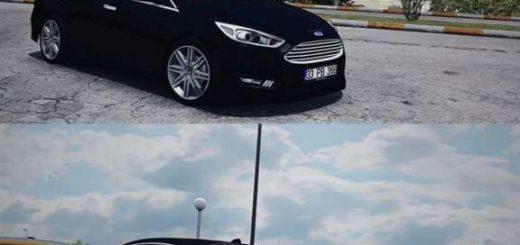 ford-focus-3-5-hatcback-sedan_1