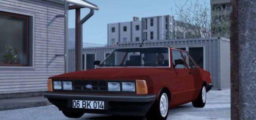 ford-taunus-v1r30-1-37_2
