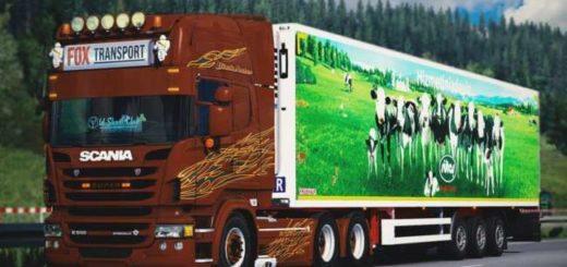 fruehauf-trailer-skins-1-37_1