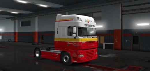 hamza-skinner-new-combo-simon-loos-for-daf-xf-105-trailer-scs_2