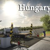 hungary-map-0-9-28b-by-indian56-1-37_0_4R1S.jpg
