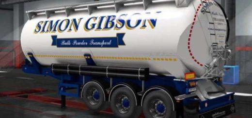 ian-hayes-haulage-simon-gibson-skins-1-0_2
