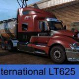 international-lt625-2019-1-4_1