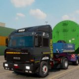 iveco-turbostar-by-ralf84-1-1-37_1