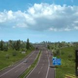 -junction-overhaul-2-46-for-promods-2-46_1