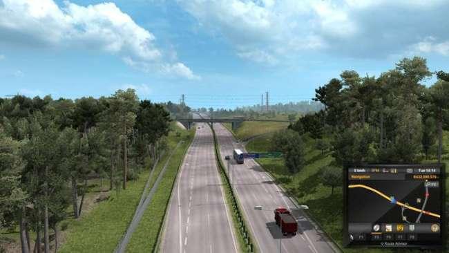 -junction-overhaul-2-46-for-promods-2-46_2