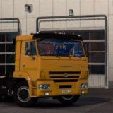 kamaz-65115-65116-edited_1