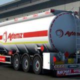 -kassbohrer-tanker-trailer-1-37_1