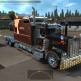 kenworth-w900-long-1-37_1