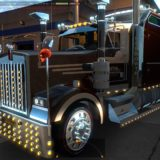 kenworth-w900-long-1-37_2_QR32.jpg