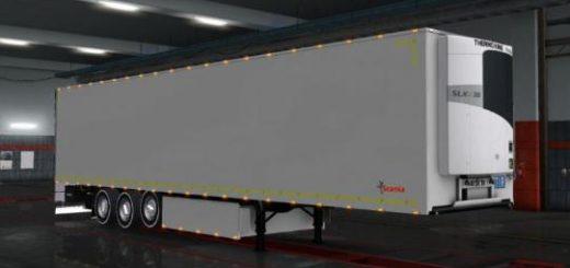 kgel-frigofrik-trailers-v1-0-1-37-x_1