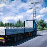 kogel-trailer-pack-1-37_1