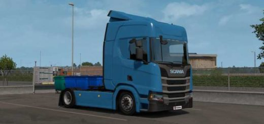 low-deck-chassis-addon-for-eugene-scania-ng-by-sogard3-v1-4-1-37_1