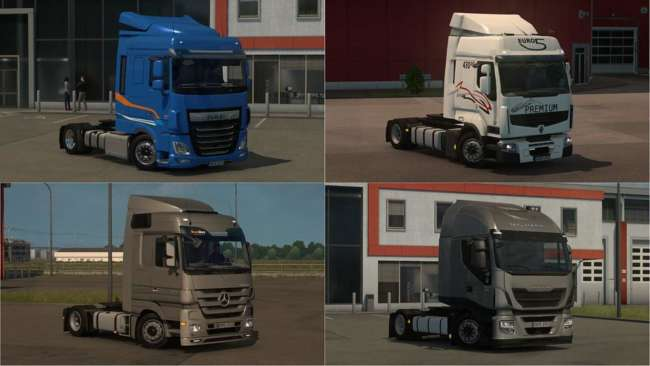 low-deck-chassis-addons-for-schumis-trucks-by-sogard3-v3-8-1-37_1