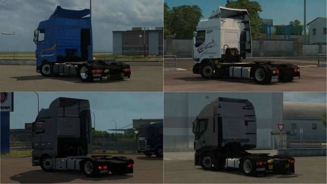 low-deck-chassis-addons-for-schumis-trucks-by-sogard3-v3-8-1-37_2