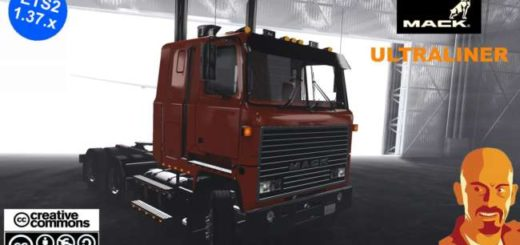 mack-ultraliner-ets2-1-37-x_1