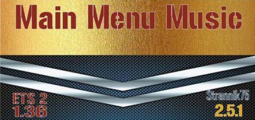 main-menu-music-v2-5-1_2