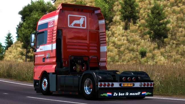 man-tgx-vos-nederhemertkrone-trailer-1-37-x_2