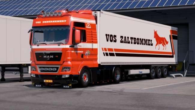 man-tgx-vos-nederhemertkrone-trailer-1-37-x_3