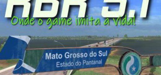 map-roads-of-brazil-v5-1-1-36-x_1