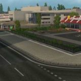 map-roextended-project-v2-3-ets2-1-37-x-with-addition-directx11-ets2-1-37-x_5