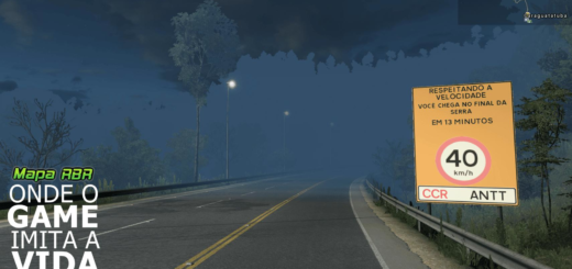 mapa-rbr-5-1-final-for-ets2-1-36_3_7R29X.png