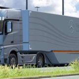 mb-aerodynamic-trailer-1-1_1