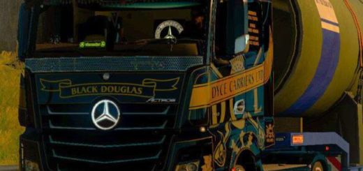 mercedes-actros-mp4-dyce-carriers-skin-1-0_1