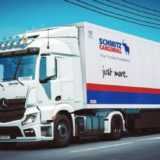 mercedes-benz-actros-mp4-fix-v1-3-1-1-37-x_1