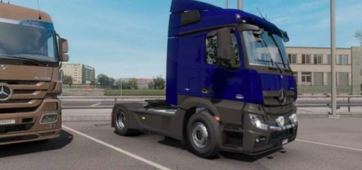 mercedes-benz-actros-mp4-fix-v1-3-1-37_1