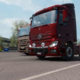 mercedes-benz-actros-mp4-fix-v1-3-rel-1-37-x_1