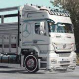 mercedes-benz-axor-1840-truck-centipede-1-36-x_1