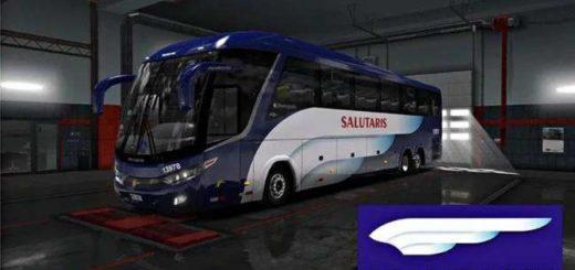 mod-bus-g7-1200-volvo-6×2-facelift_1