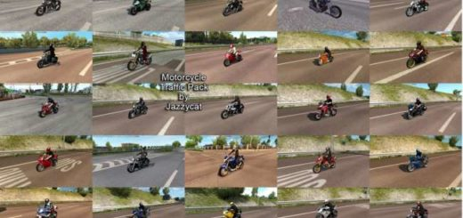 motorcycle-traffic-pack-by-jazzycat-v3-8-1_1