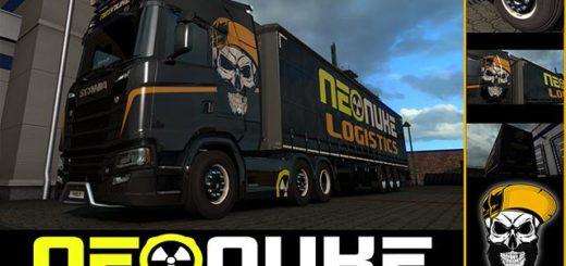neonuke-logistics-combo-1-0_1