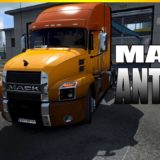 new-mack-anthem-from-scs-software-ets2-1-37-x-ets2-1-37-x_0_03C9S.jpg