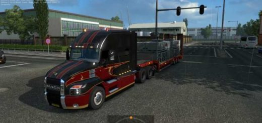 new-mack-anthem-from-scs-software-ets2-1-37-x-ets2-1-37-x_9