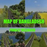new-map-of-bangladesh-1-36_1