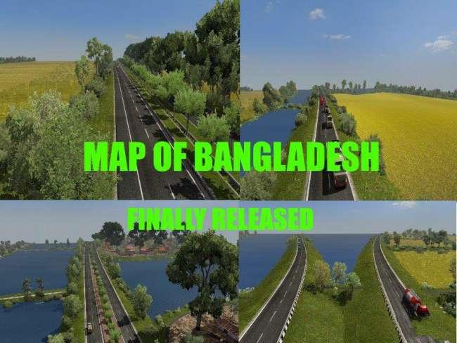 new-map-of-bangladesh-1-36_1