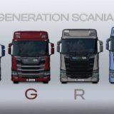 next-generation-scania-p-g-r-s-v-2-1-1-37_1